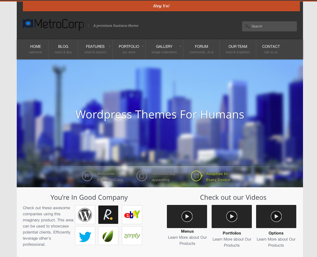 MetroCorp---A-premium-business-theme