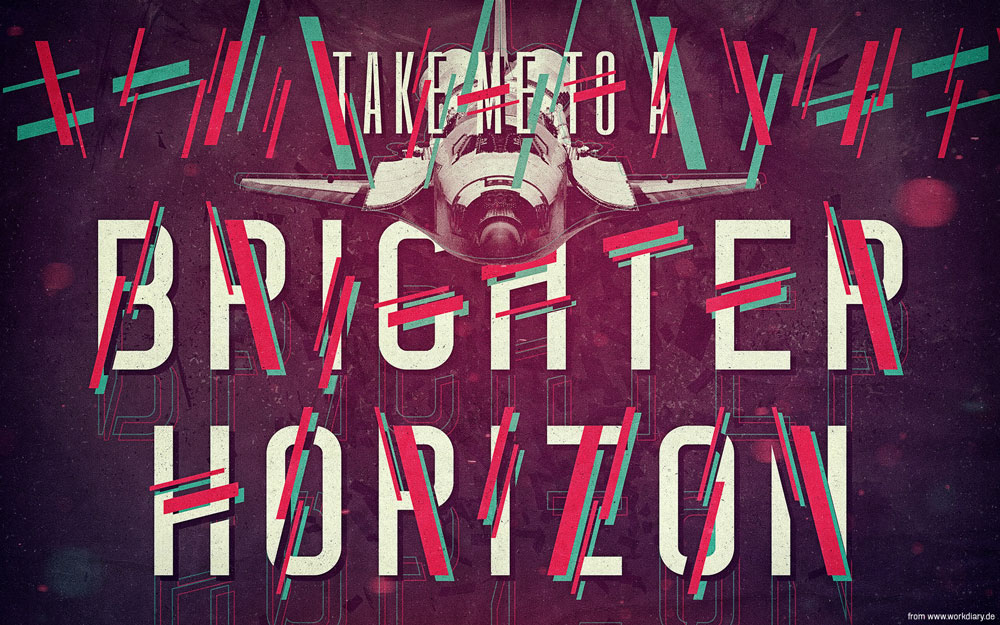 abrighterhorizon_wallpaper_workdiary.de