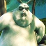 Video Blog Post Format: Big Buck Bunny