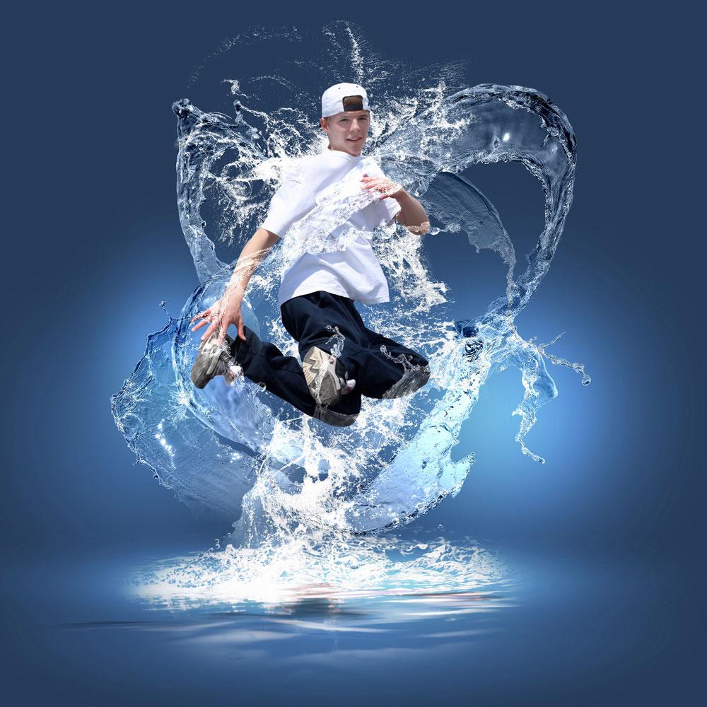 photodune-1340030-street-dancer-in-a-white-shirt-m-(1)