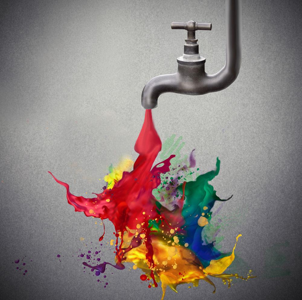 photodune-2360840-flowing-creativity-m