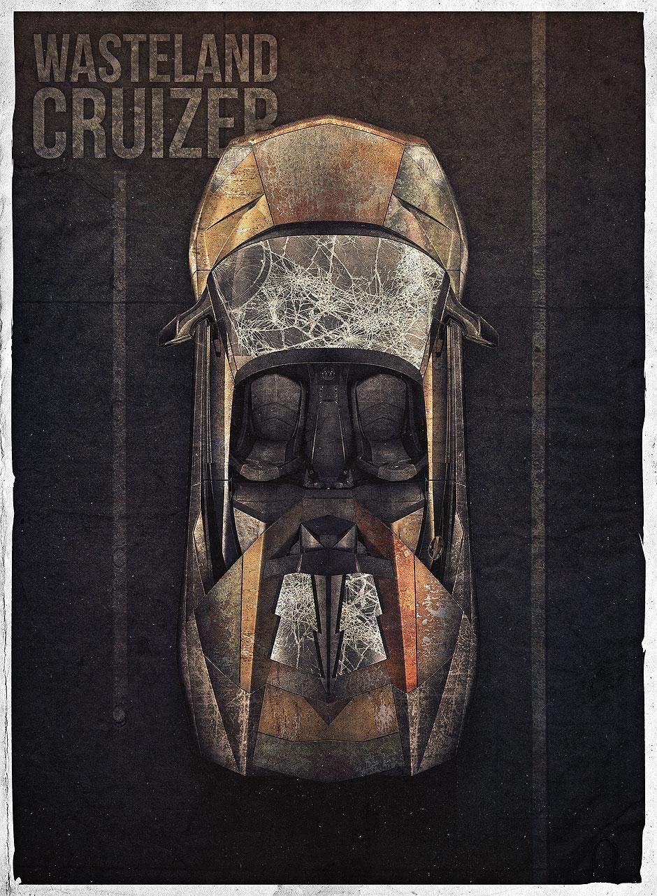 wastelandcruizer