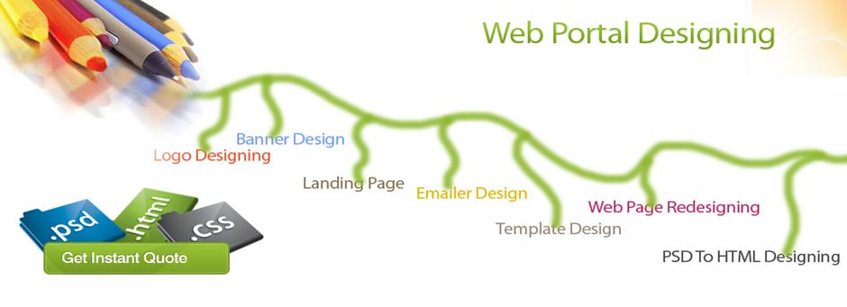 webportaldesign