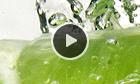 video-thumb3
