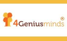 4Geniusminds2-219x136