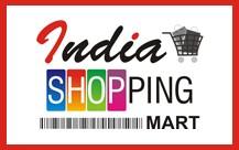 Indiashoppingmart-217x136
