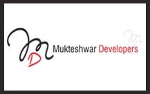 Mukteshwar-217x136 (1)