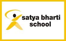 Satya-Bharti-School1-217x136