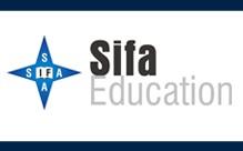 Sifa-Education-219x136
