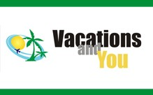 Vacation-and-You-219x136