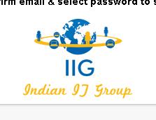 Indianitgroup