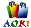 aoki.co.in