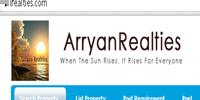 arryan