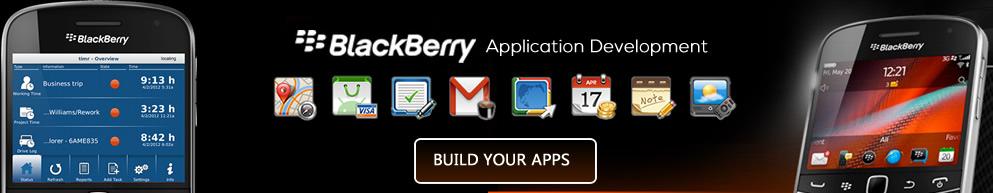 blackberry_apps_development