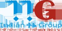 iig logo