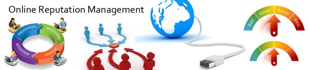 ORM Management