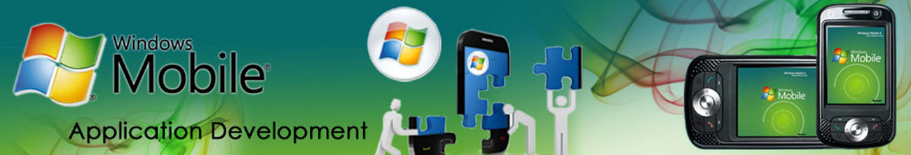 windows_apps_development