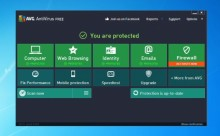 Best free antivirus software 2014 UPDATED Keeping your PC malware-free doesn't have to be expensive