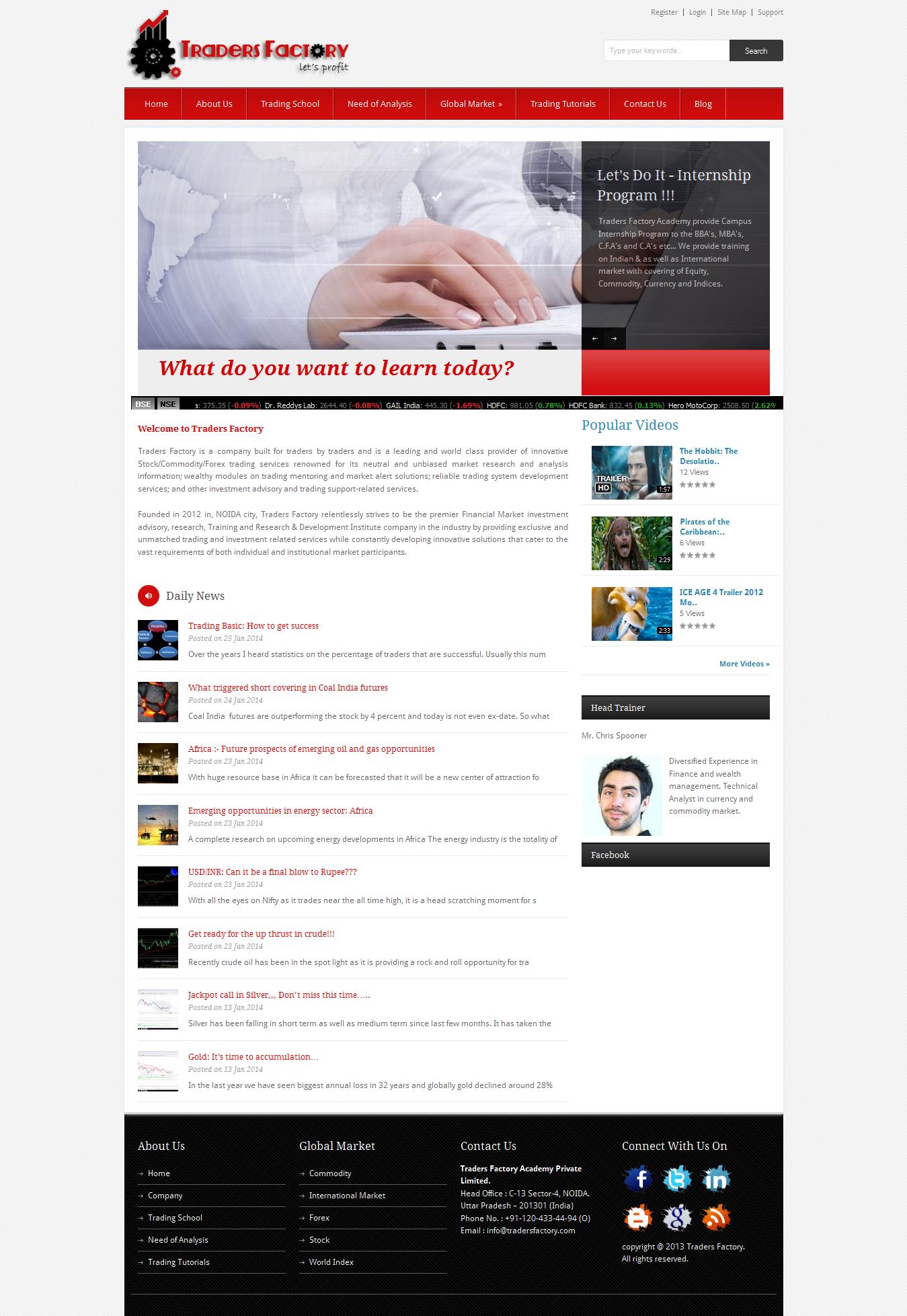 tradersfactory_com_homepage.png