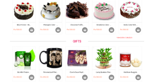 myfloralkart.com