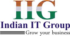 Indianitgrouplolo