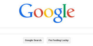 How to Improve Search Engine Ranking on Google