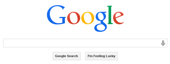How to Improve Google Search Engine Ranking