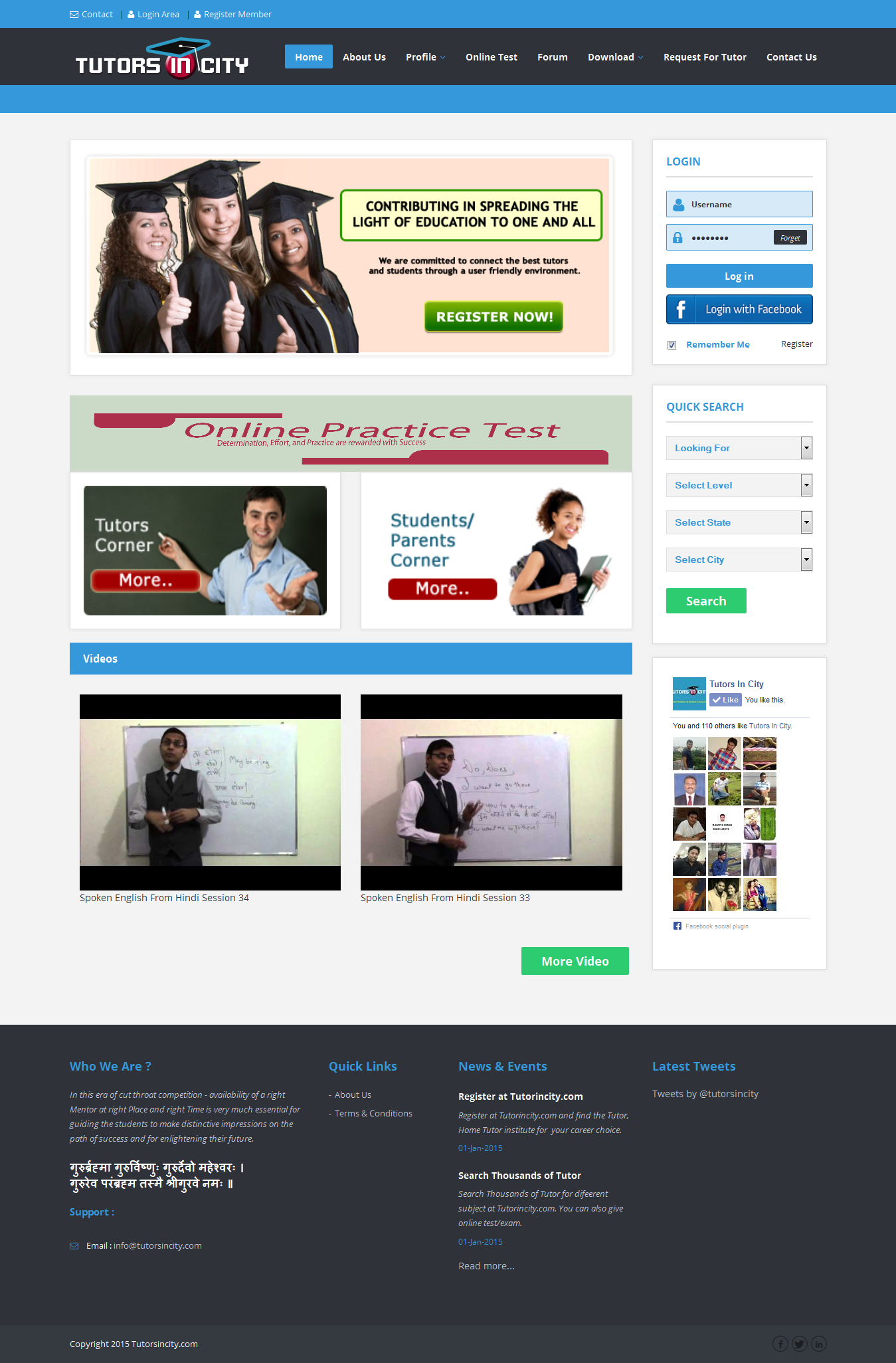 tutorsincity_com