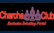 charchaclub.com