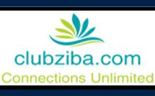 clubziba.com