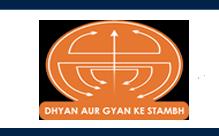 dhyankestambh.com