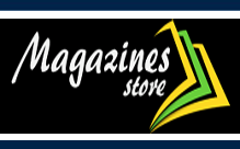 magazines-store.in