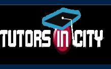tutorsincity.com