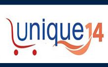 unique14.com