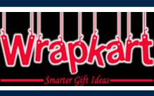 wrapkart.com