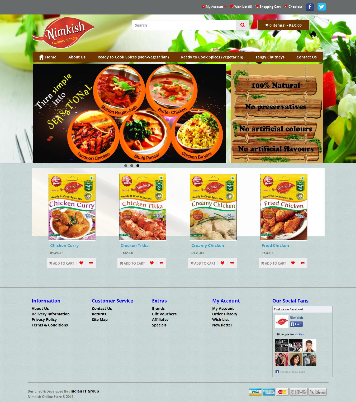 FireShot Screen Capture #028 - 'Nimkish Online Store' - nimkish_com