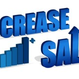 10 Tips to Improve Your Sales Performance