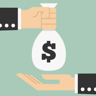 Are You Paid Less Than Your Co-Workers?