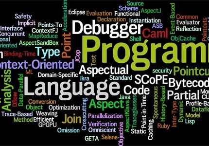 To becoming a better Programmer you have to follow these 10 steps…