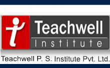 teachwell.co.in