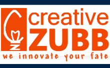 Creativezubb