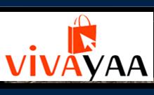 Vivayaa