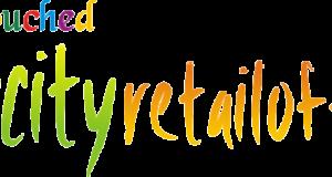 mycity-logo-new