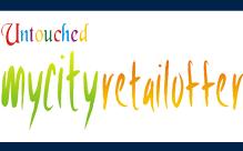 mycity-retail-offer