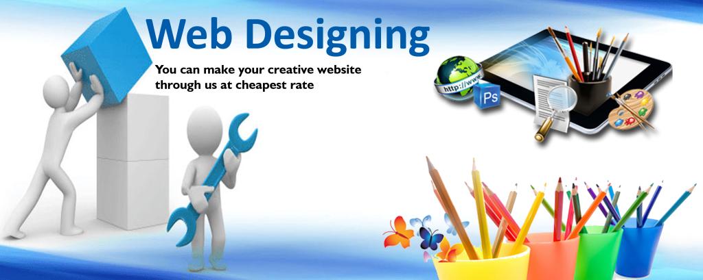 web_designing