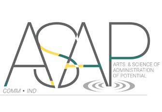asap-logo-1