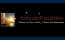 arryanrealties.com