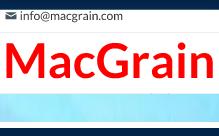 macgrain.com