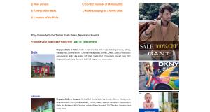 Searchmalls.com