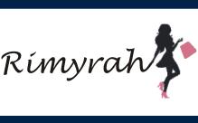 rimyrah